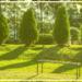 4 razones para invertir en un plan de Pre-necesidad funeraria