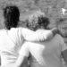 Cómo ayudar a un amigo que ha perdido a un ser querido